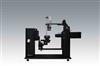DP-SL200B标准型光学接触角仪 光学接触角仪 自动接触角仪