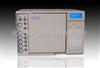 DP-GC-508气相色谱仪