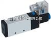 AIRTAC电磁阀,亚德客电磁阀,台湾亚德客电磁阀