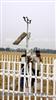 RYQ-4农业田间小气候自动观测仪(太阳能供电+无线传输)