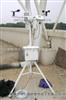 RYQ-3光伏发电气象环境监测仪