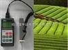 FD-100A混凝土水分测定仪,水泥水分仪|水分测定仪