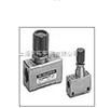 -经销SMC速度控制阀,CA2B50-450