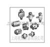 -日本SMC不銹鋼小型接頭,CQ2B63-35DC