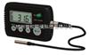 超低温型电子温度记录仪
