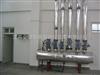 HPLUGB智能煤气流量计厂家