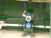 HPLDE管道硫酸流量计、小管道污水流量计、测管道硫酸流量表-计量表