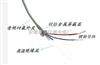 AFPF高温镀银电缆