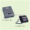 DP-BHH-A本安型防爆电话/防爆电话机