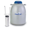 DP-HC35液氮罐