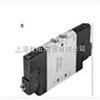 -FESTO双电控电磁阀产品,BMFH-2-3-M5