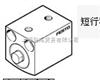-專業銷售FESTO單作用短行程氣缸,AEVC-32-10-A-P
