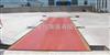 100噸地磅(上海廠家價格)
