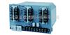 DP-6NP-5备用切换开关