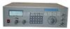 DP-ZN1042A低频功率信号发生器