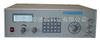 DP-ZN1040C低频功率信号发生器