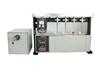 DP-DRT-2105润滑油锈蚀测定仪 润滑油锈蚀上海竞博会