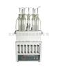 DP-DRT-2109矿物油氧化特性测定仪 氧化特性测定仪