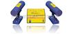 DP-ZN1188A机柜屏蔽效能测试系统