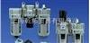 -日本SMC 全系列空气组合元件,AS2201FM-01-06