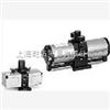 -专业销售SMC增压阀,AS2201FM-02-10