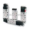 -专业销售NORGREN管式连接阀,TRA/8050M/800/H