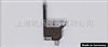 OPL204IFM角型光电传感器,德国爱福门角型光电传感器