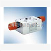-REXROTH高頻響方向閥,4WE6G6X/EW230N9K4