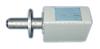 BA-200 水中油分析仪