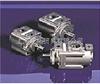 ATOS轴向柱塞泵内部构造