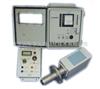 OS-100水中油分析仪