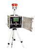 科学研究SN-120型 大气采样器