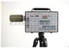 SN-AKFC-92A矿用粉尘采样器