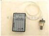 个体采样器AKFC-92G型个体粉尘采样器