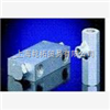-德HAWE液控單向閥, WGS2-0-WG230