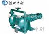 DBY-P型不锈钢电动隔膜泵