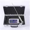 NBX80+六氟化硫检测仪
