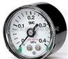 -日本SMC压力表,sy5120-5dz-01-24v
