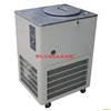 JDL系列低温冷却液循环泵
