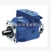 -进口ROXROTH液压泵,4WE6G7X/HG24N9K4