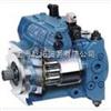 -供应REXROTH流量控制阀,4WE10-DOF/EW240-20