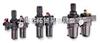 -诺冠R07B07系列管接式调压阀,PRA/182050/M/400