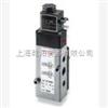 S6DH0019G020001500德国海隆耐高温电磁阀/HERION电磁阀价格