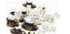 -提供YUKEN油研伺服阀,LSVHG-03EH-150-178-ET-2051