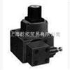 -上海经销YUKEN油研电磁溢流阀,S-BSG-03-2B3B-D24-R-51