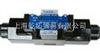 -供应YUKEN油研电磁阀,A37-F-R-01-H-K-32