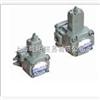 -提供YUKEN油泵,A37-F-R-01-C-K-32