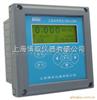 DDG-2080-?#20811;?#30005;导率仪,工业?#20811;?#30005;导率仪,产电导率仪