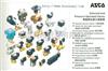 -美国ASCO黄铜电磁阀,238310-006D