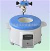 智能电热套价格,ZNHW-Ⅱ数显电热套
